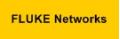 Fluke Networks A5231