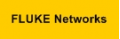 Fluke Networks AM/A4040