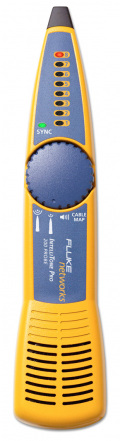 Fluke Networks IntelliTone Pro MT-8200-63A