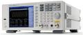 Анализатора спектра Keysight N9320B