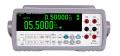 Цифровой мультиметр Keysight 34450A