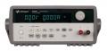 Источник питания постоянного тока Keysight E3645A