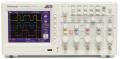 Осциллограф цифровой Tektronix TDS2004C
