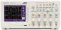 Осциллограф цифровой Tektronix TDS2024C