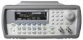 Генератор сигналов специальной и произвольной формы Keysight 33220A