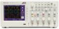 Осциллограф цифровой Tektronix TDS2014C