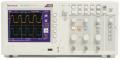 Осциллограф цифровой Tektronix TDS2022C