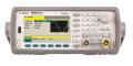 Генератор сигналов специальной и произвольной формы Keysight 33621A