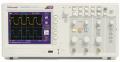 Осциллограф цифровой Tektronix TDS2012C