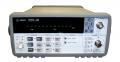 Одноканальный ВЧ частотомер Keysight 53181A