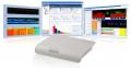 Централизованная система Fluke Networks AirMagnet Enterprise v10 AM/A5106