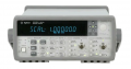 Двухканальный частотомер Keysight 53132A