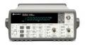 Двухканальный частотомер Keysight 53131A
