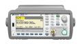 Одноканальный ВЧ частотомер Keysight 53210A