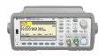 Двухканальный универсальный частотомер/таймер Keysight 53220A