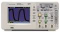 Осциллограф цифровой Keysight DSO1152B