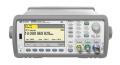 Двухканальный универсальный частотомер/таймер Keysight 53230A