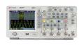 Цифровой осциллограф Keysight DSO1014A