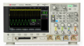 Цифровой осциллограф Keysight MSOX3104A