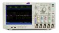 Цифровой осциллограф Tektronix DPO4034B