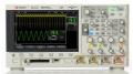 Осциллограф цифровой Keysight DSOX3104A