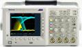 Осциллограф цифровой Tektronix TDS3012C