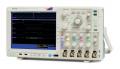 Осциллограф смешанных сигналов Tektronix MSO4034B