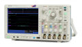 Осциллограф смешанных сигналов Tektronix MSO4104B
