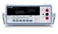 Цифровой универсальный вольтметр GW Instek GDM-78341