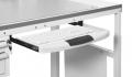 Подставка под клавиатуру VIKING ППК-02