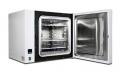 Сушильный шкаф SNOL 67/350 с естественной конвекцией воздуха