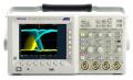 Осциллограф цифровой Tektronix TDS3052C