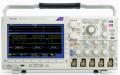 Осциллограф смешанных сигналов Tektronix DPO3034