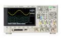 Цифровой осциллограф Keysight MSOX2014A