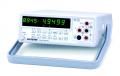 Цифровой универсальный вольтметр GW Instek GDM-8245