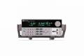IT7326 Программируемый источник питания переменного тока