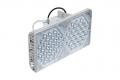Промышленный светильник 120Вт, КСС 30