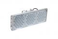 Промышленный светильник 180Вт, КСС 60*30