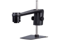 Микроскоп цифровой оптический Tagarno FHD TREND