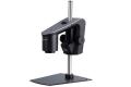 Микроскоп цифровой оптический Tagarno FHD PRESTIGE