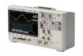 Цифровой осциллограф Keysight DSOX2012A