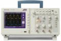 Осциллограф цифровой Tektronix TDS2001C