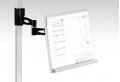 Подставка для чертежей VIKING ППЧ-01/А