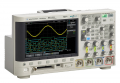 Цифровой осциллограф Keysight DSOX2024A