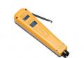 Fluke Networks 10051501 D914 impact tool