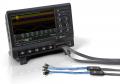 Осциллограф смешанных сигналов высокого разрешения LeCroy HDO4034-MS