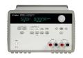 Источник питания постоянного тока Keysight E3646A