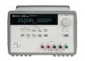 Источник питания постоянного тока Keysight E3632A