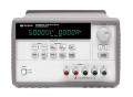Источник питания постоянного тока Keysight E3634A