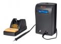 Двухканальная индукционная паяльная система METCAL MX-500S